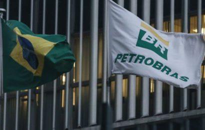 La firme pétrolière Petrobras vend ses actions dans sa filiale africaine