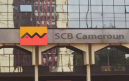 SCB Cameroun ouvre une ligne de crédit de près de 10 milliards de F CFA pour les projets d'énergies renouvelables