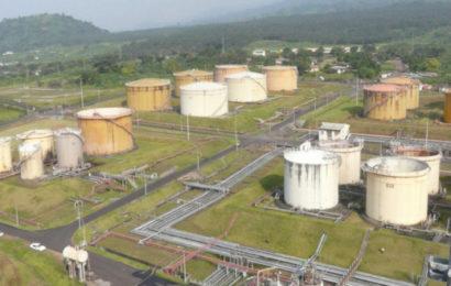 """Cameroun: les nouvelles capacités de production de la Sonara seront opérationnelles """"au mois de mars 2018"""""""