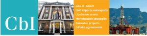 Africa Investment Exchange: Gas 2018 @ Londres, Royaume-Uni