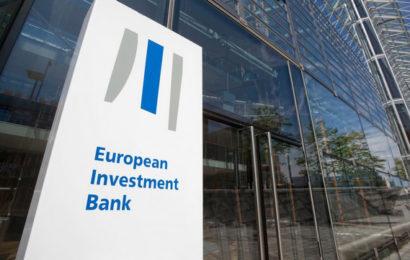 Cameroun: la Banque européenne d'investissement compte financer le projet de barrage Nachtigal