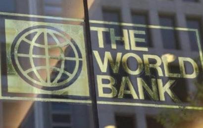 La Banque mondiale accorde un crédit de 125 millions de dollars à la Côte d'Ivoire