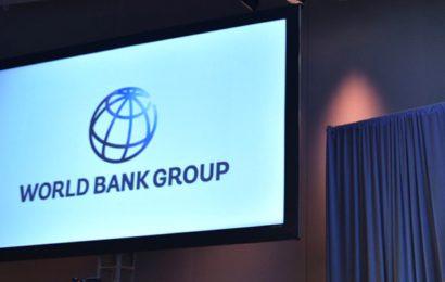 Appui de la Banque mondiale pour le secteur énergétique du Burkina Faso