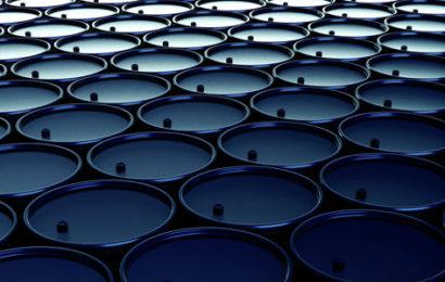 La Côte d'Ivoire a produit 34 000 barils de pétrole/jour entre janvier et septembre 2017