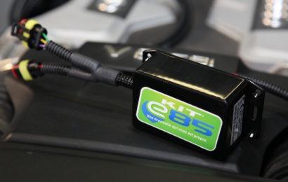 La France adopte un cadre réglementaire pour les boîtiers permettant d'utiliser le biocarburant E85