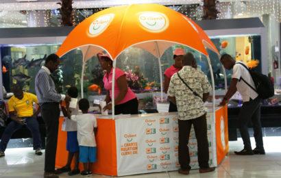 Côte d'Ivoire: la CIE à la rencontre des usagers pour les aider à comprendre leurs factures d'électricité