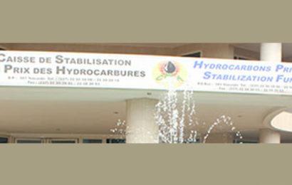 Cameroun: Okie Johnson Ndoh prend la direction de la Caisse de stabilisation des prix des hydrocarbures