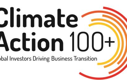 Climat et énergies fossiles: plus de 200 investisseurs institutionnels internationaux s'engagent