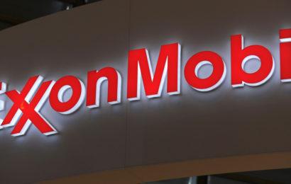 Mauritanie: le ministère du Pétrole signe trois contrats de partage de production pétrolière avec Exxon Mobil