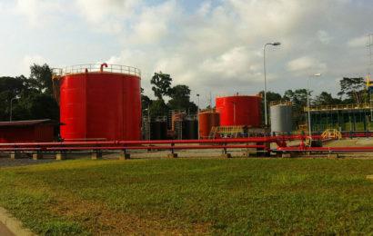 Cameroun: le gestionnaire de la centrale à gaz de Kribi réclame le paiement d'une facture de 70 millions d'euros à ENEO