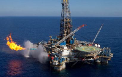 Mozambique: ExxonMobil entre formellement dans le champ gazier de la zone 4