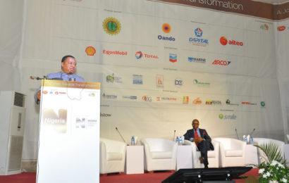 Nigéria: les acteurs majeurs du pétrole et du gaz se retrouvent à Abuja en juillet 2018 pour la 17e édition du NOG