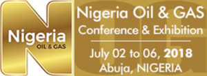 Nigeria Oil and Gas Conference and Exhibition @ Abuja International Conference Centre