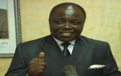 Cameroun: le profil des nouveaux dirigeants de la CSPH