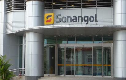 Total renforce sa présence en Angola