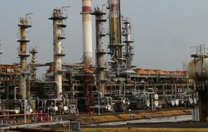 Cameroun: la Sonara a traité 1,9 million de tonnes métriques de pétrole brut en 2016
