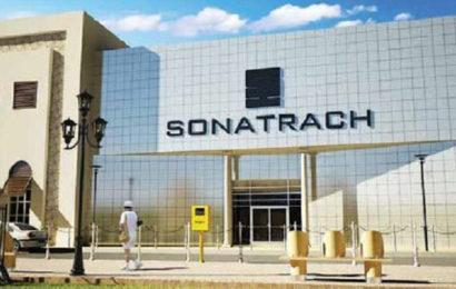 Algérie: la Sonatrach signe des contrats pour relier 50 puits de gaz sur le champ de Tinhert