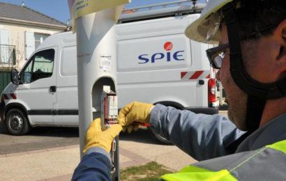 Le groupe français Engie rachète Spie Maroc, spécialiste du génie électrique et climatique