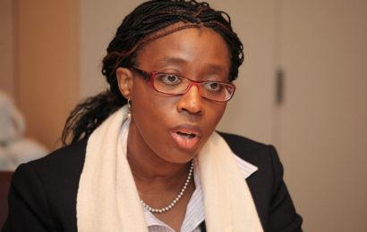 La CEA plaide pour une amélioration de la gouvernance des services énergétiques en Afrique