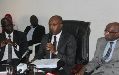 Tchad: le gouvernement justifie l'augmentation des prix à la pompe par le souci de lutter contre la contrebande de carburant