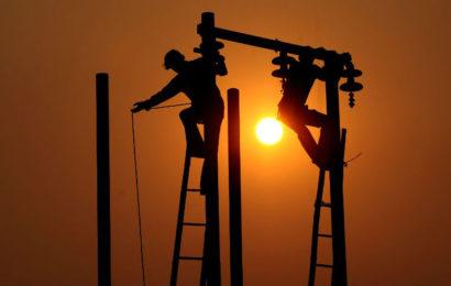Quelle compétitivité économique de l'Afrique par rapport aux autres régions au regard de la situation des infrastructures énergétiques ?