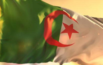 L'opérateur espagnol Cepsa signe un contrat pétrolier de 1,2 milliard de dollars en Algérie