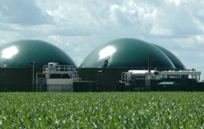 France: l'Ademe fait des propositions pour atteindre un mix de gaz 100 % renouvelable en 2050 (étude)