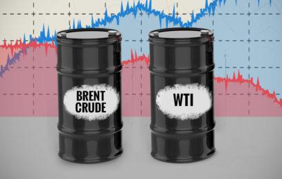 Les cours du pétrole retrouvent leur plus haut niveau depuis décembre 2014