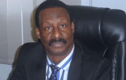 Guinée Conakry: pour justifier les coupures récurrentes d'électricité, le ministre de l'Energie critique les mauvais payeurs