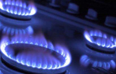 Cameroun: la CSPH a subventionné le gaz domestique à hauteur de 33,5 millions d'euros sur les trois premiers trimestres de 2017