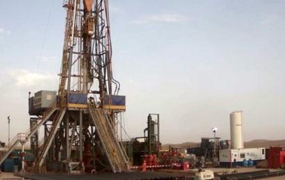 Maroc: SDX Energy tient ses estimations de gaz sur le puits KSR-16