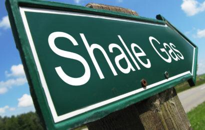 L'Algérie veut «mieux connaître les caractéristiques» du gaz de schiste avant de démarrer l'exploitation (ministre)
