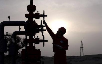 Maroc: SDX Energy abandonne le puits gazier ELQ 1
