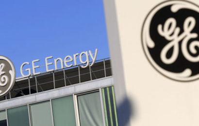 General Electric critiqué par EDF sur ses options de maintenance des centrales thermiques en France