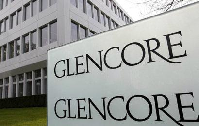 Cameroun: Glencore cède 50% de ses parts à Perenco Cameroon dans le bloc pétrolier Bolongo