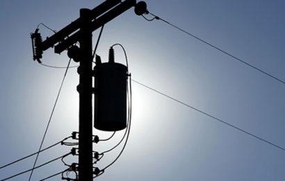 Cameroun: Appel d'offres national ouvert pour l'électrification de sept villages dans la région de l'Extrême-Nord