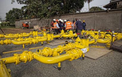 Gaz du Cameroun cherche de nouvelles stratégies après la suspension d'approvisionnement en gaz d'Eneo, son plus gros client