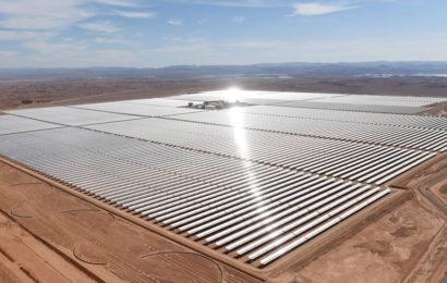 Maroc: le gouvernement maintient le cap sur le défi de porter les énergies renouvelables à 52% du mix énergétique à l'horizon 2030