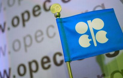 L'OPEP revoit à la hausse la production américaine de pétrole en 2018