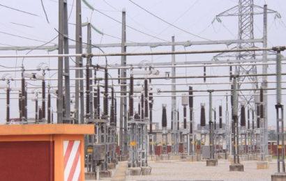 Comment la Côte d'Ivoire compte passer de 2 000 à 4 000 MW d'électricité dans les trois prochaines années