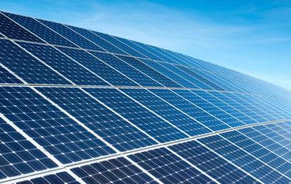 Guinée: InfraCo Africa investit plus de 03 millions de dollars dans le projet de la centrale solaire de Khoumagueli (40 MW)