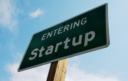 Partech Ventures met sur pied Partech Africa pour investir dans des startups du continent