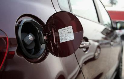 De l'éthanol brésilien pour remplacer l'usage du pétrole (étude)