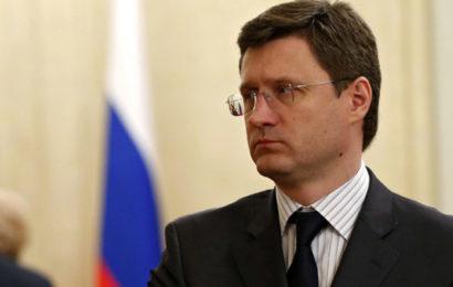 La Russie évoque un scénario de sortie de l'accord de l'Opep sur le pétrole