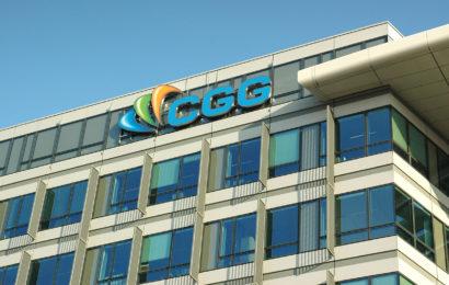 Cameroun: pourquoi CGG comme partenaire de la SNH pour la promotion internationale des blocs pétroliers libres