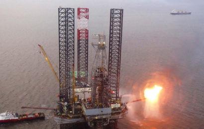 Cameroun : les blocs pétroliers en promotion couvrent 45% du domaine minier