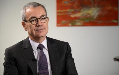 Jean-Pierre Clamadieu choisi à la présidence du groupe français Engie