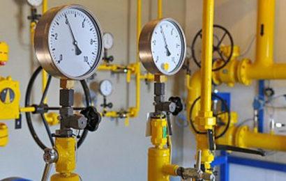 """Cameroun: """"accord essentiel"""" trouvé entre le gestionnaire de la centrale à gaz de Kribi et ENEO"""