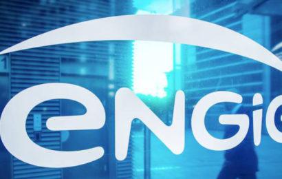 Neptune Energy finalise l'acquisition de la branche exploration-production d'hydrocarbures d'Engie