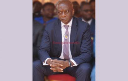 Cameroun: le renouvellement de la concession d'Eneo toujours dans le suspense